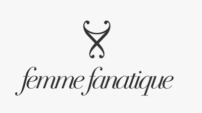 ctrlzak - Femme Fanatique, boutique dedicated to the world of tango, by CTRLZAK