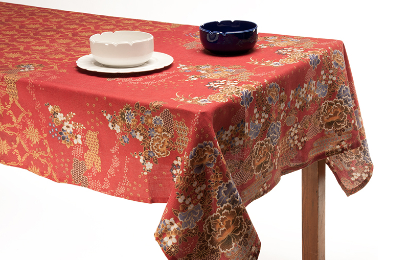 ctrlzak - Motley, tablecloth for tablecloths.it