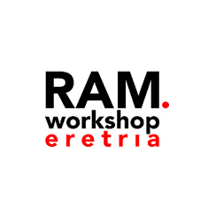 CtrlZak art design studio - Ram Workshop
